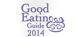 Good Eating Guide 257